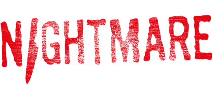 Nightmare Horror Adventures - A Story driven game